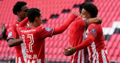 «Μπλόκο» των Κυπρίων σε δύο παίκτες της PSV!