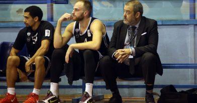 Χατζόπουλος: «Η ΚΑΕ και ο Ιβάν»
