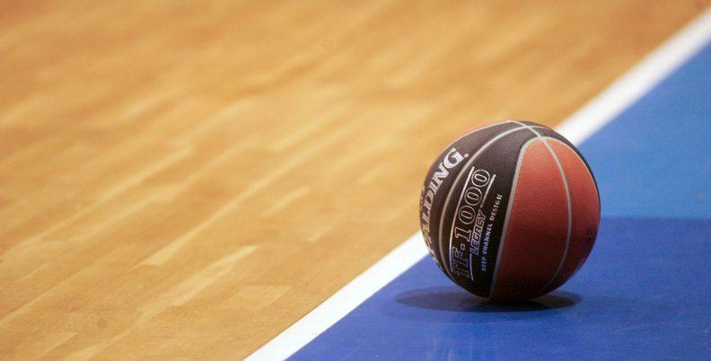 Κρίσιμη συνάντηση για το μέλλον του ελληνικού μπάσκετ (pic)