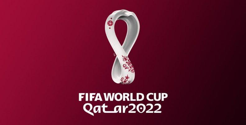 Μουντιάλ 2022: Κληρώνει για την Εθνική
