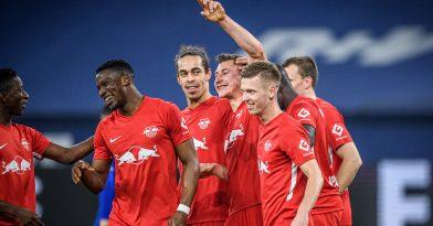 Απορρίπτει την Super League η Λειψία! (pic-video)