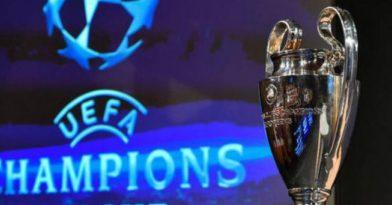 Χάος με τον τελικό του Champions League