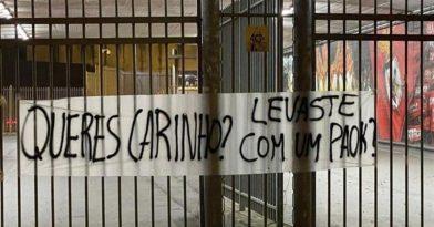 Έξαλλοι λόγω… ΠΑΟΚ οι Πορτογάλοι!