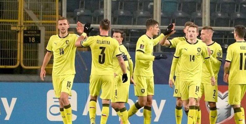 Στοίχημα: Άλωση του Κάρντιφ & γκολ στην Ποντγκόριτσα – δυνατή τριάδα στο 6.91!