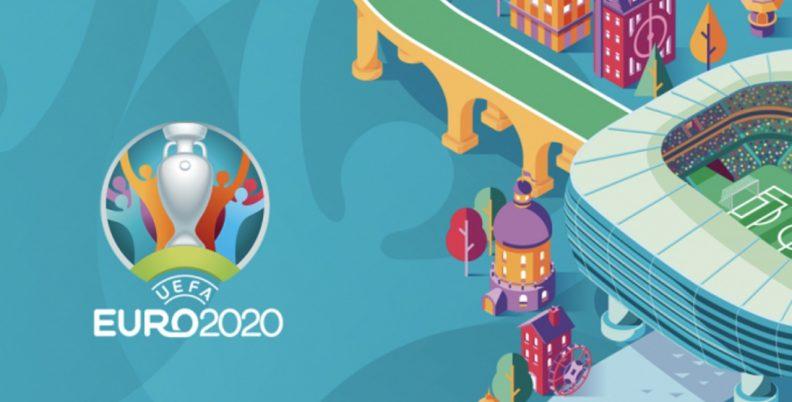 Έρχονται… αλλαγές στο EURO 2020