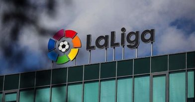 La Liga: «Ζημιά» 2 δις ευρώ λόγω… κορωνοϊού