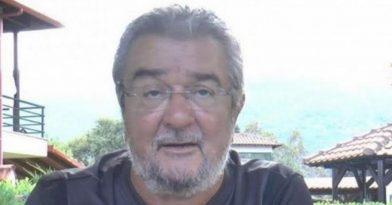«Καρυπίδης-Άρης κάνουν χατίρια σε Μαρινάκη»