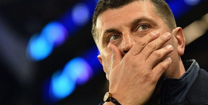 Ο ΠΑΟΚ… «στέλνει» τον Μιλόγεβιτς στην ΑΕΚ!