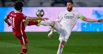 Στοίχημα: Βροχή τα γκολ στο Champions League – τριάδα για ταμείο στο 6.51