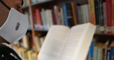 Ο ΠΑΟΚ τιμά την παγκόσμια ημέρα βιβλίου (video)