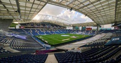 Ανακοινώνει την έδρα του τελικού η UEFA (videos)