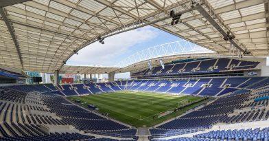 Επίσημο: Άλλαξε έδρα ο τελικός του Champions League
