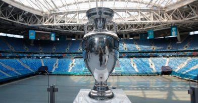 Απειλεί την Αγγλία η UEFA λόγω του κόσμου στα γήπεδα