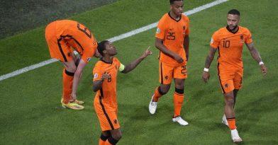 """Στοίχημα: Φεστιβάλ ποδοσφαίρου στο Άμστερνταμ – τριάδα """"φωτιά"""" στο 8Χ!"""
