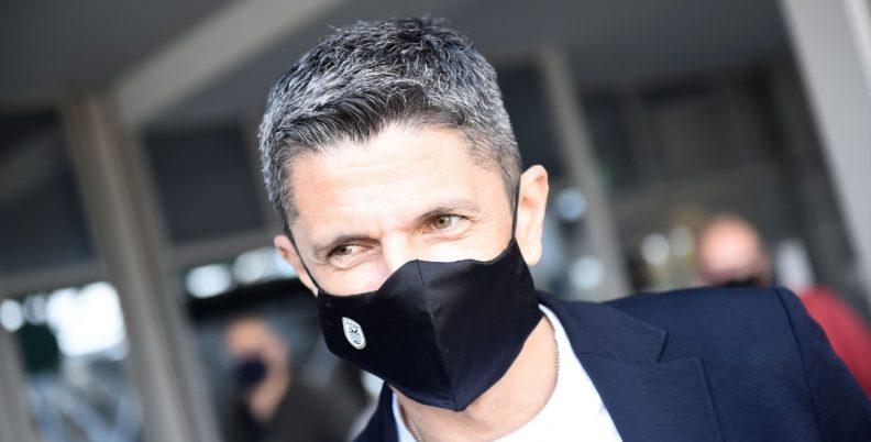 Μπαξεβανίδης: «Θα πετύχει στον ΠΑΟΚ ο Λουτσέσκου»
