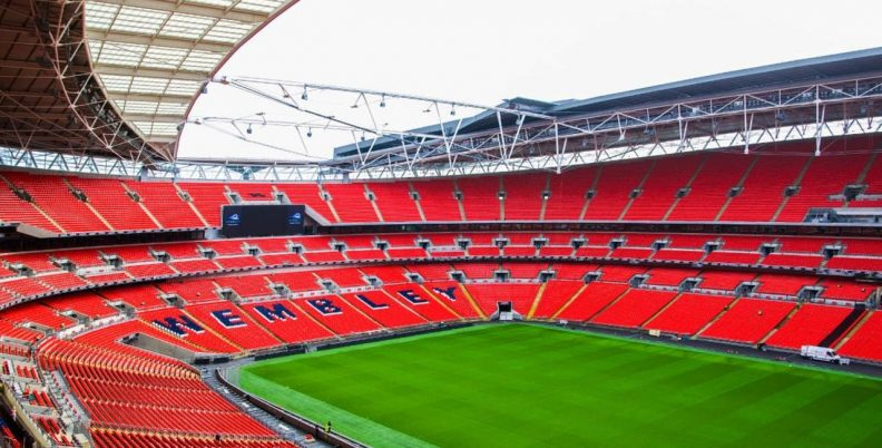 Στοίχημα:  Δυνατό προγνωστικό για τον τελικό του EURO 2020!