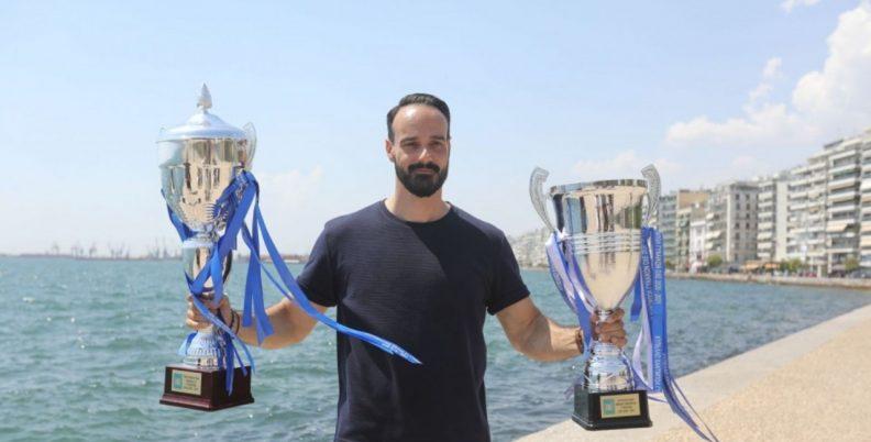 Πελεκίδης: «Θα έχουμε προβλήματα με το σκάουτινγκ»