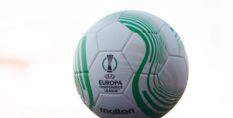 Όλη η Ευρώπη έπαιζε μπάλα (videos)