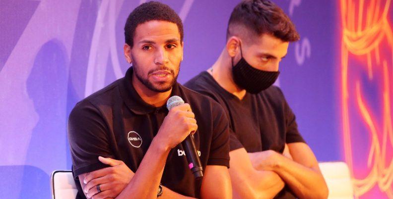 Λοβ: «Τιμή μου να είμαι αρχηγός του ΠΑΟΚ»