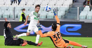 Serie A: Τα γκολ της 10ης αγωνιστικής (videos)