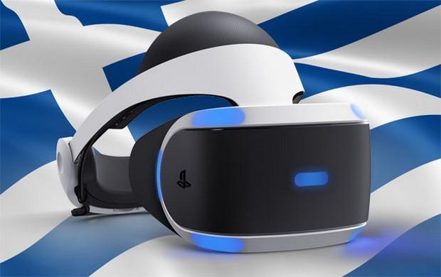 playstation_vr_greek_market_news_image_01